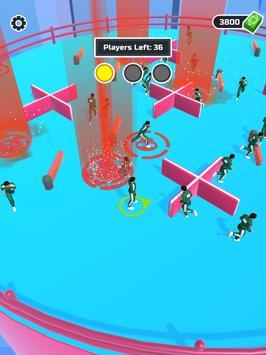 Survival Arena 3D screenshot 11