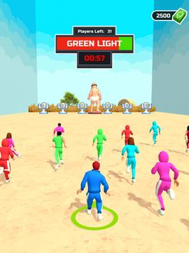 Survival Arena 3D screenshot 12