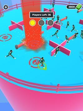 Survival Arena 3D screenshot 16
