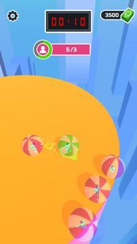 Survival Arena 3D screenshot 2