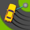 Sling Drift иконка
