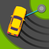 Sling Drift ikona