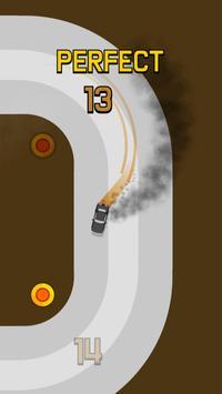 Sling Drift imagem de tela 2