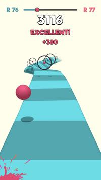 Slime Road screenshot 3