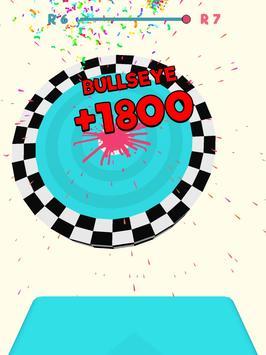 Slime Road screenshot 7