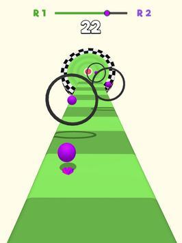 Slime Road screenshot 5