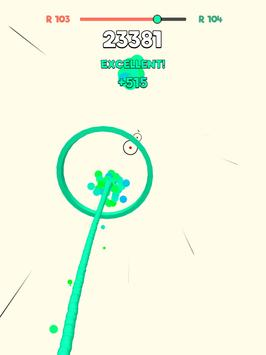 Slime Road screenshot 9
