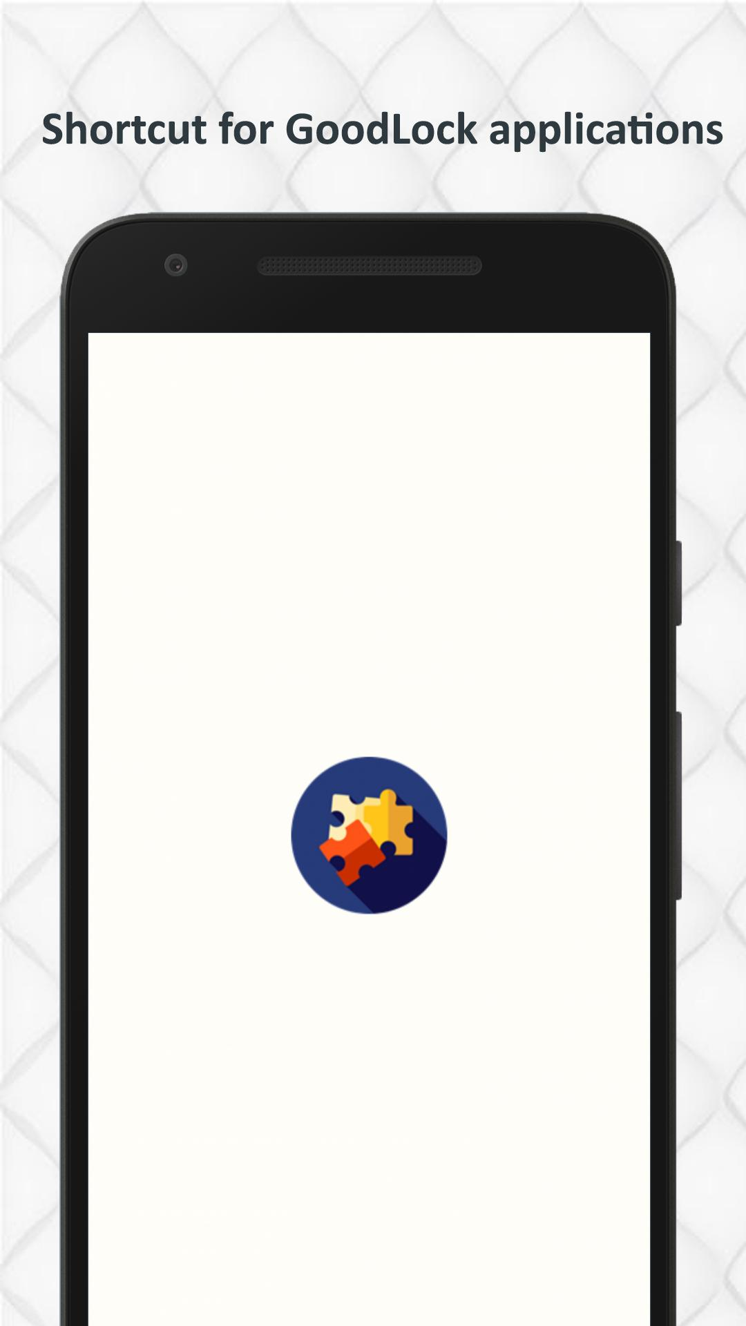 Great Lock for Android - APK Download