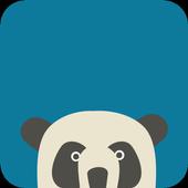 Zooroom ikona
