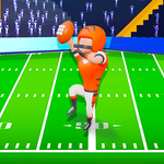 Touchdown Glory 2020 APK