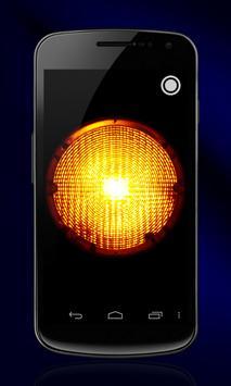 Lanterna imagem de tela 5