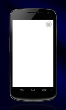 Фонарик скриншот 6