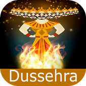 Dussehra Images Wishes 2019 icon