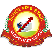 Scholars' Stairs School, Chalet icon