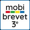 mobiBrevet icon