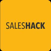Saleshack icon
