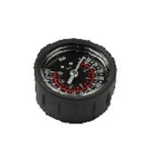 MTB Tire Pressure icon