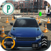 Download Dr Parking Impossible Parking Fury 3D 1.13 Apk for Android