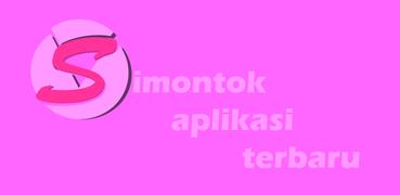Latest Simontok Application