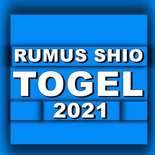 Rumus Shio Togel Terjitu 2021 For Android Apk Download