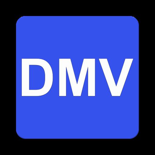 DMV Permit Practice Test New York 2021