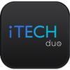 iTech Duo icono