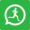 RunMotion Coach - Running Training & Tips icon