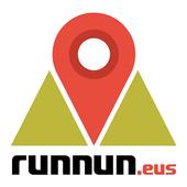 Runnun icon