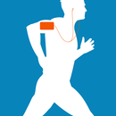 Running Trainer: Run Tracker | Couch to 5K Run APK Android