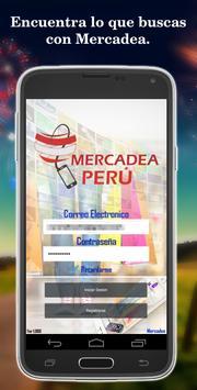 Mercadea screenshot 16