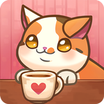 Furistas Cat Cafe APK