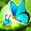 Flutter иконка