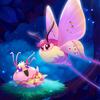 Flutter: Starlight Sanctuary simgesi