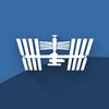 Icona Stazione Spaziale Detector Pro
