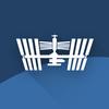 Icona Stazione Spaziale ISS Detector