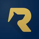 Rundogo- отслеживание тренировок собак APK