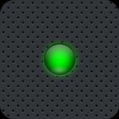 Tech Battery Live Wallpaper icon