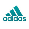 adidas Training by Runtastic Zeichen