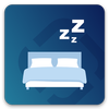 Runtastic Sleep Better: Sleep Cycle & Smart Alarm biểu tượng
