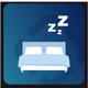 Runtastic Sleep Better: Sleep Cycle & Smart Alarm APK image thumbnail