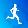 Runtastic icon