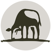 Jumby Bay icon