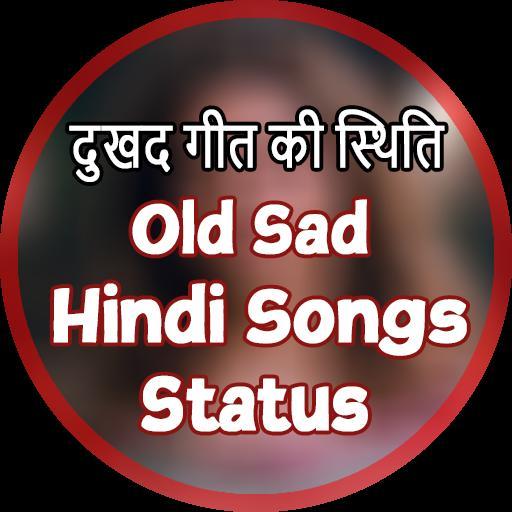 Old Hindi Sad Songs Status For Android Apk Download Very sad song status broken heart whatsapp status video breakup song hindi n patel #sadsongstatus follow me on instagram. apkpure com
