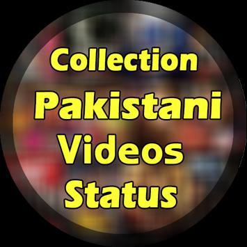 Pakistani Song Status Videos screenshot 1