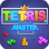 Tetris Master icon