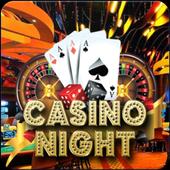 WILD SLOTS JACKPOT : Casino Slot Machine Mega Win icon