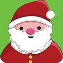 Toddler Christmas APK