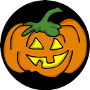 Kids Halloween APK