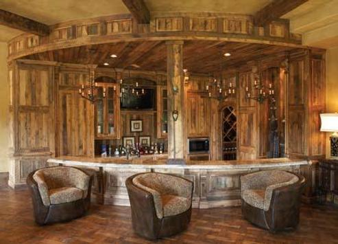 Rustic Bar Ideas For Android Apk Download