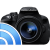 Camera Connect & Control ikon